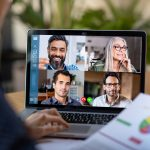 How-to-Communicate-Effectively-Using-Video-Conferencing
