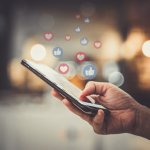 Local Businesses Guide to Social Media Marketing